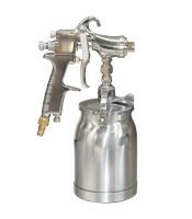 E-WELD Shield spray gun