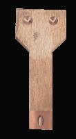Bandeja para SURFOX 104/204/304