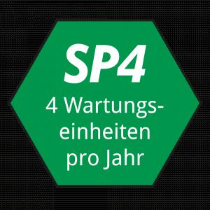 BIO-CIRCLE Service SP4