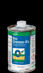 Bio Grease-Ex