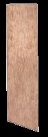Inserto para SURFOX Mini