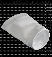 Bolsa de filtro 25µm