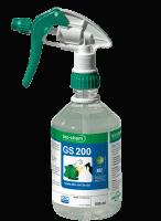 GS 200