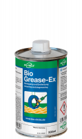 Bio Grease-Ex