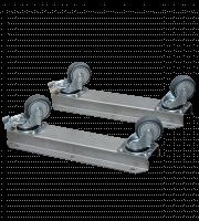 Kit de movilidad para BIO-CIRCLE GT Maxi