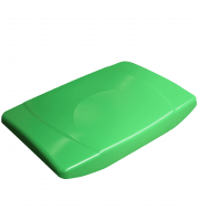 Tapa BIO-CIRCLE GT Maxi