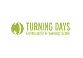 TurningDays