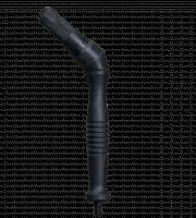 BIO-CIRCLE cepillo de flujo, angular