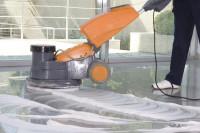 Floor Cleaner STRONG