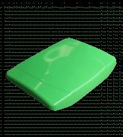 Tapa BIO-CIRCLE GT Compact