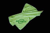 Paño de microfibra BIO-CIRCLE
