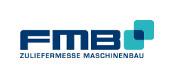 FMB_Logo_D